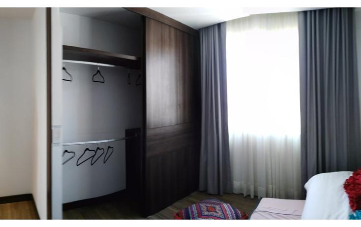 Foto de departamento en venta en  , la cima, querétaro, querétaro, 1382051 No. 15
