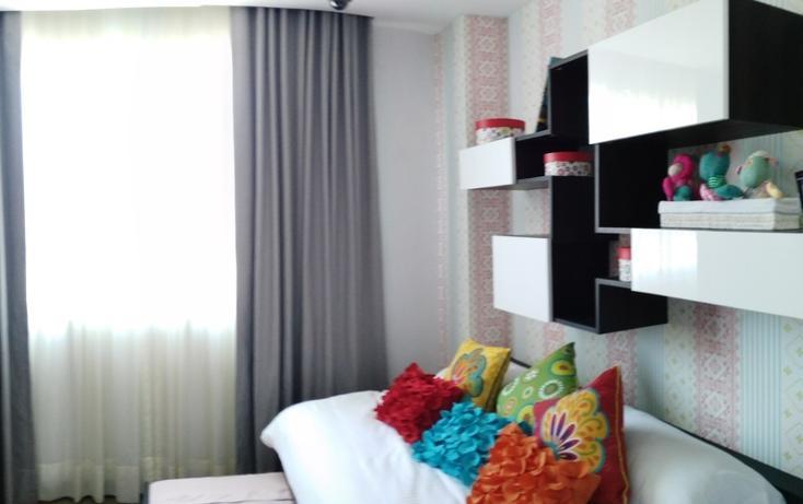 Foto de departamento en venta en  , la cima, querétaro, querétaro, 1382051 No. 16