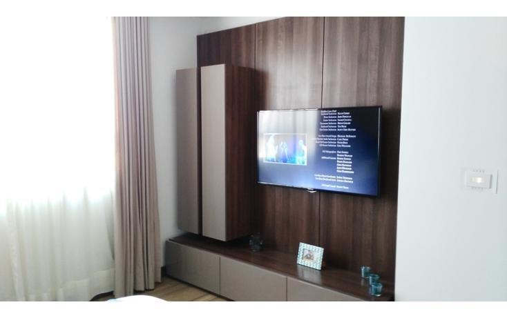Foto de departamento en venta en  , la cima, querétaro, querétaro, 1382051 No. 20