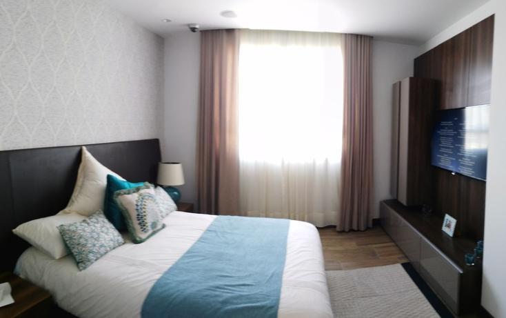 Foto de departamento en venta en  , la cima, querétaro, querétaro, 1382051 No. 26