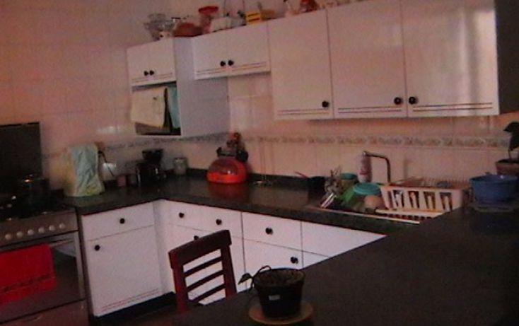 Foto de casa en venta en, la cima, querétaro, querétaro, 1442121 no 01
