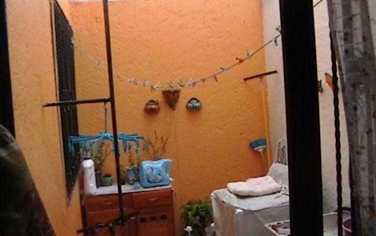 Foto de casa en venta en, la cima, querétaro, querétaro, 1442121 no 02