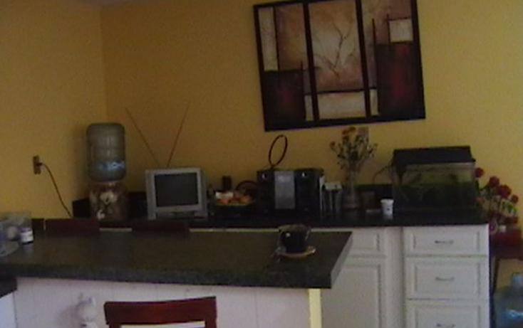 Foto de casa en venta en  , la cima, quer?taro, quer?taro, 1442121 No. 03