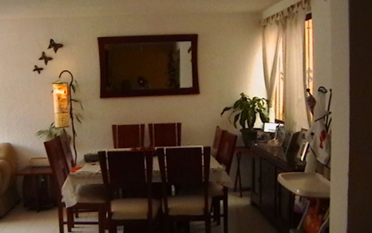 Foto de casa en venta en, la cima, querétaro, querétaro, 1442121 no 04