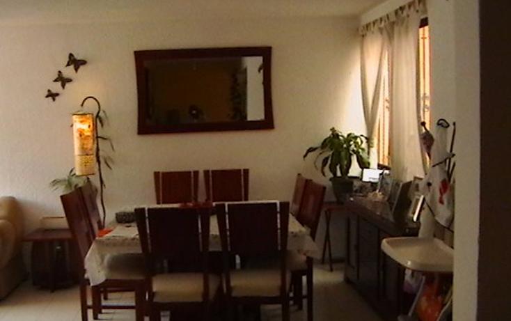 Foto de casa en venta en  , la cima, quer?taro, quer?taro, 1442121 No. 04