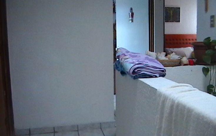 Foto de casa en venta en, la cima, querétaro, querétaro, 1442121 no 05