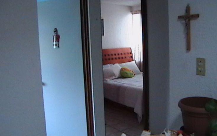 Foto de casa en venta en, la cima, querétaro, querétaro, 1442121 no 06