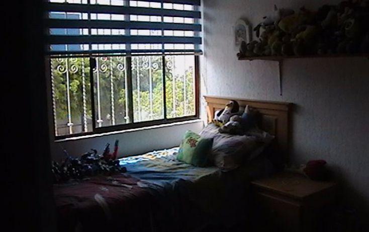 Foto de casa en venta en, la cima, querétaro, querétaro, 1442121 no 07