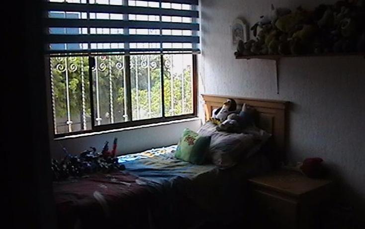 Foto de casa en venta en  , la cima, quer?taro, quer?taro, 1442121 No. 07