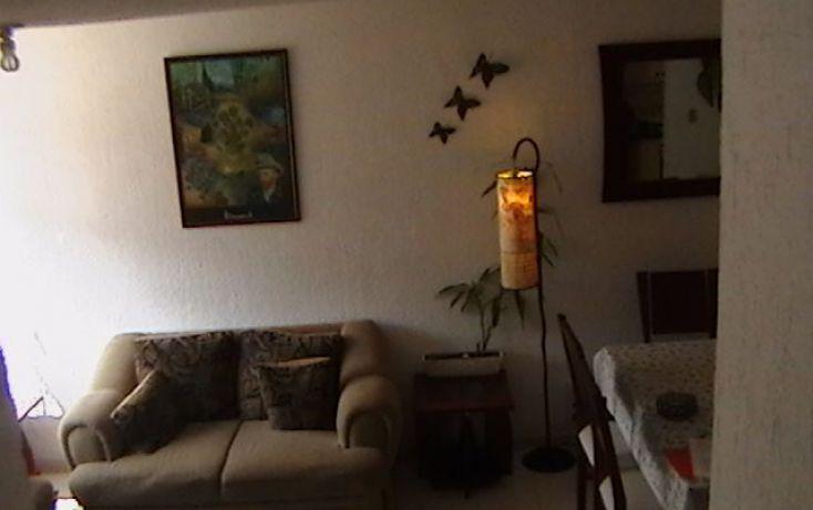 Foto de casa en venta en, la cima, querétaro, querétaro, 1442121 no 09