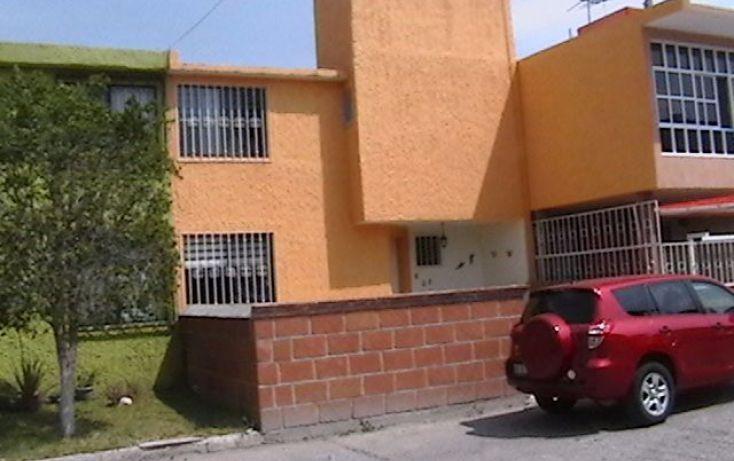 Foto de casa en venta en, la cima, querétaro, querétaro, 1442121 no 10