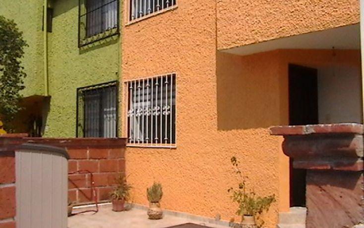 Foto de casa en venta en, la cima, querétaro, querétaro, 1442121 no 11