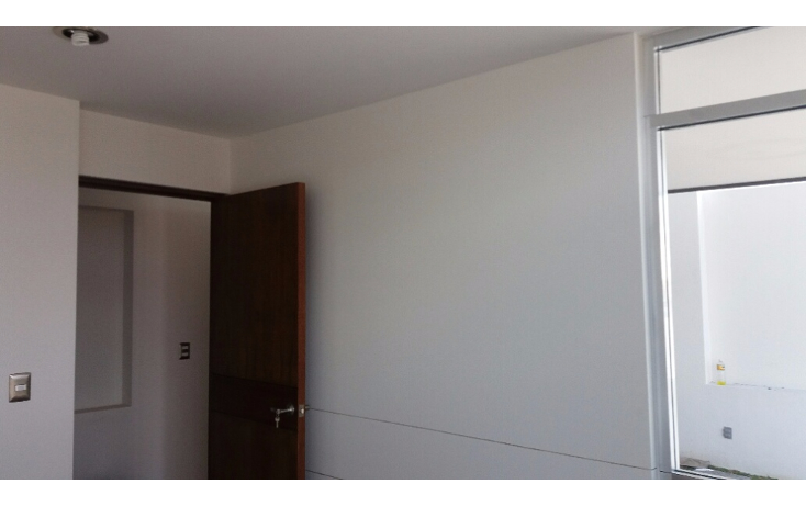 Foto de casa en venta en  , la cima, quer?taro, quer?taro, 1568048 No. 04