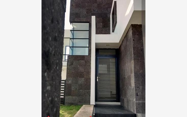 Foto de casa en venta en  , la cima, quer?taro, quer?taro, 1622322 No. 02