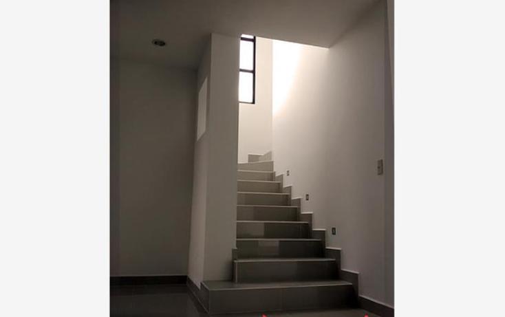 Foto de casa en venta en  , la cima, quer?taro, quer?taro, 1622322 No. 05