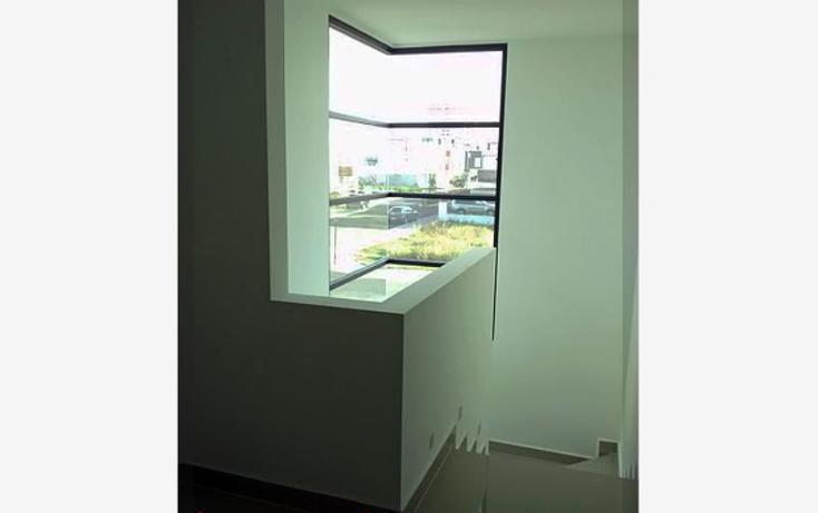Foto de casa en venta en  , la cima, quer?taro, quer?taro, 1622322 No. 07