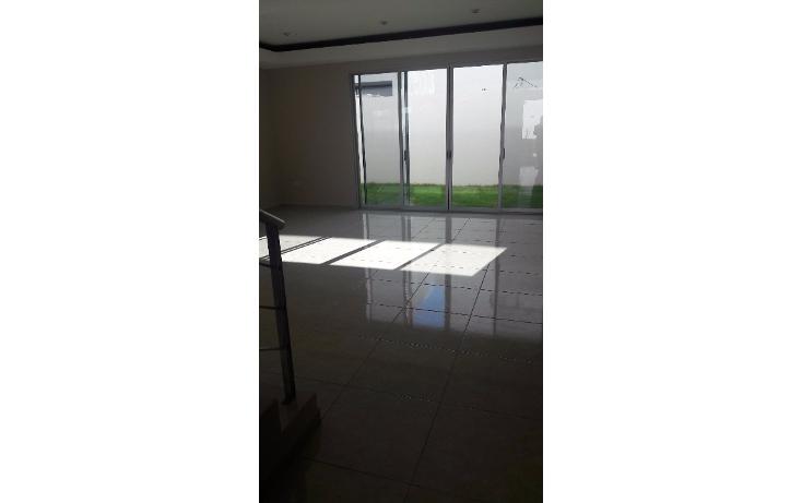 Foto de casa en venta en  , la cima, querétaro, querétaro, 1700776 No. 02