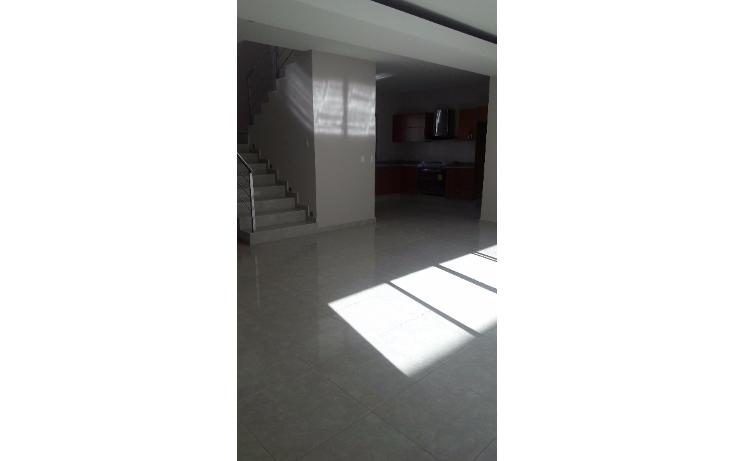 Foto de casa en venta en  , la cima, querétaro, querétaro, 1700776 No. 03