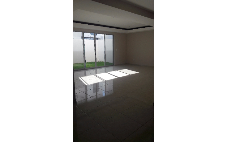 Foto de casa en venta en  , la cima, querétaro, querétaro, 1700776 No. 04