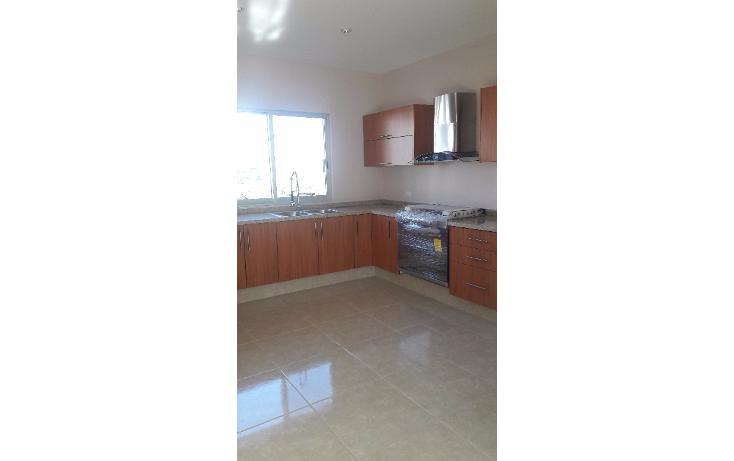 Foto de casa en venta en  , la cima, querétaro, querétaro, 1700776 No. 05