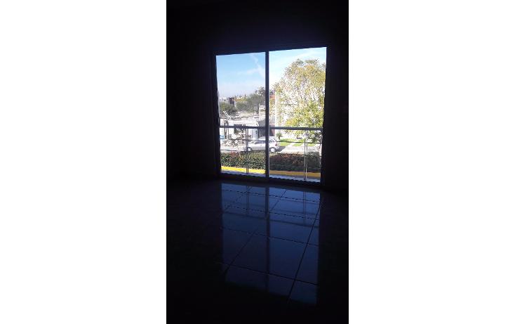Foto de casa en venta en  , la cima, querétaro, querétaro, 1700776 No. 06