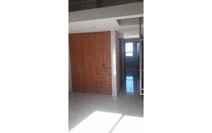 Foto de casa en venta en  , la cima, querétaro, querétaro, 1700776 No. 11