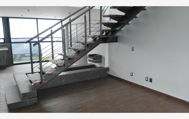 Foto de casa en venta en  , la cima, querétaro, querétaro, 1794470 No. 03