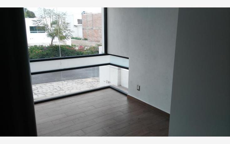 Foto de casa en venta en  , la cima, querétaro, querétaro, 1794470 No. 04