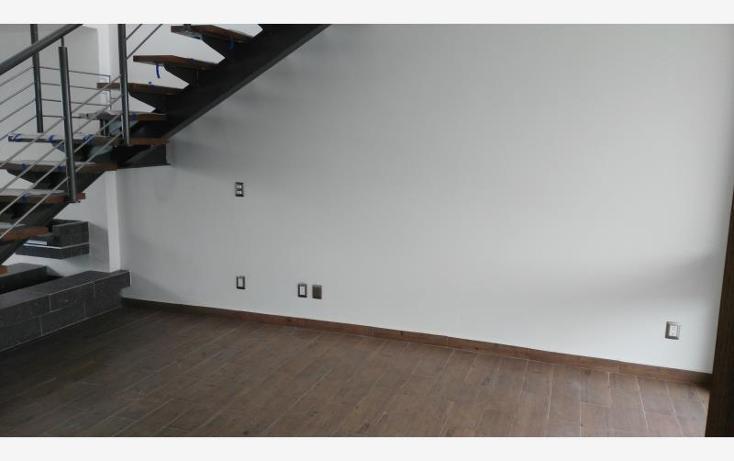 Foto de casa en venta en  , la cima, querétaro, querétaro, 1794470 No. 06