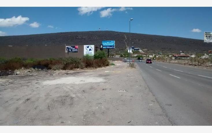 Foto de terreno habitacional en venta en  , la cima, querétaro, querétaro, 1845644 No. 02