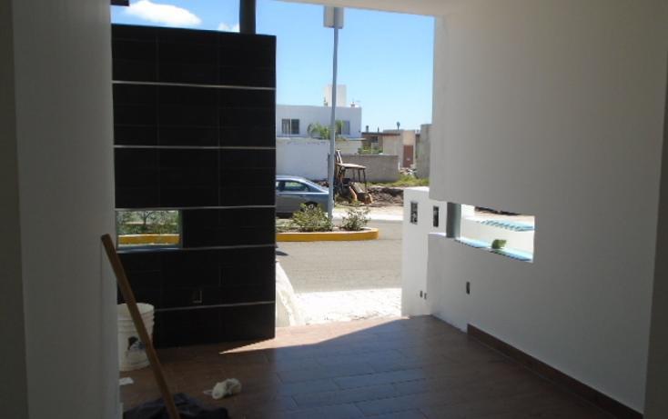 Foto de casa en venta en  , la cima, querétaro, querétaro, 2717949 No. 03