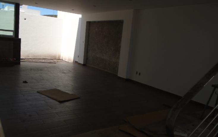 Foto de casa en venta en  , la cima, querétaro, querétaro, 2717949 No. 05