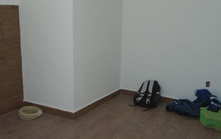 Foto de casa en venta en  , la cima, querétaro, querétaro, 2717949 No. 09