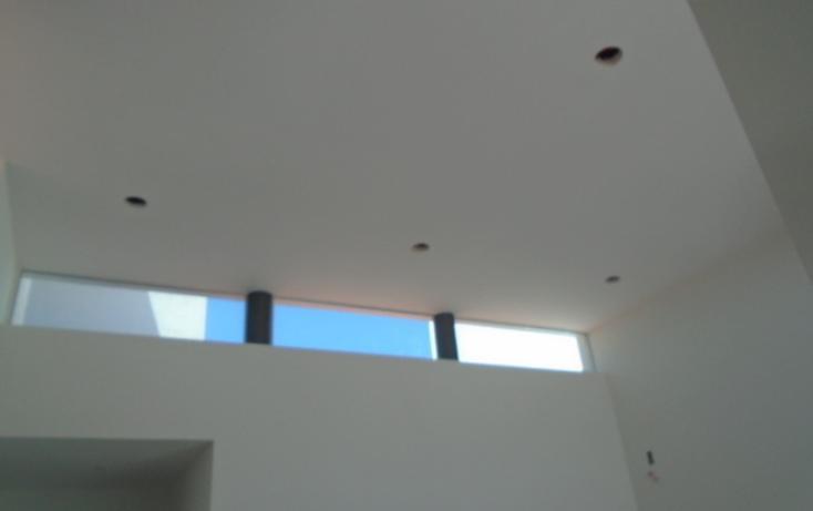 Foto de casa en venta en  , la cima, querétaro, querétaro, 2717949 No. 14