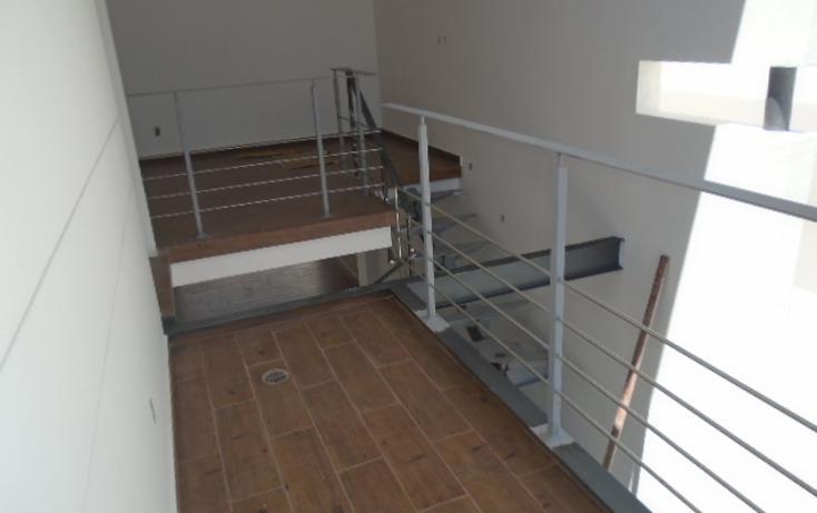Foto de casa en venta en  , la cima, querétaro, querétaro, 2717949 No. 19