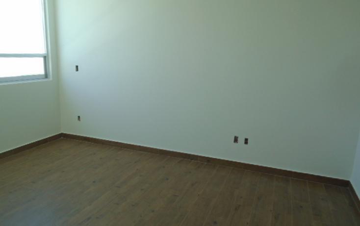 Foto de casa en venta en  , la cima, querétaro, querétaro, 2717949 No. 20