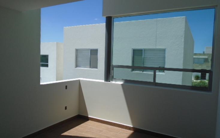 Foto de casa en venta en  , la cima, querétaro, querétaro, 2717949 No. 22