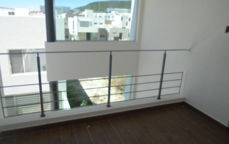 Foto de casa en venta en  , la cima, querétaro, querétaro, 2717949 No. 27