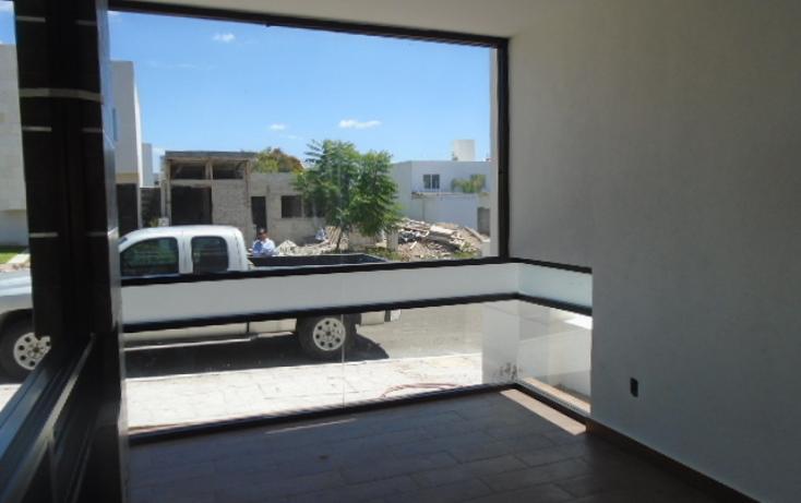 Foto de casa en venta en  , la cima, querétaro, querétaro, 2717949 No. 28