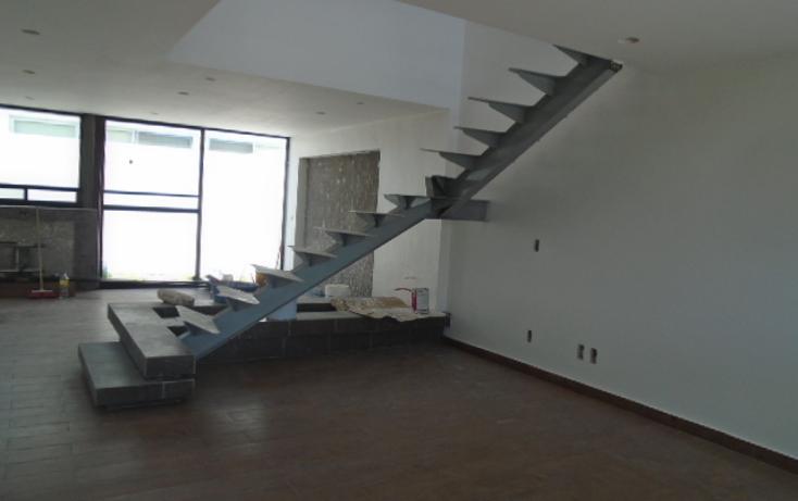 Foto de casa en venta en  , la cima, querétaro, querétaro, 2717949 No. 29