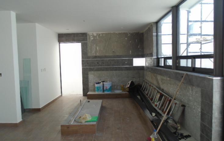 Foto de casa en venta en  , la cima, querétaro, querétaro, 2717949 No. 30