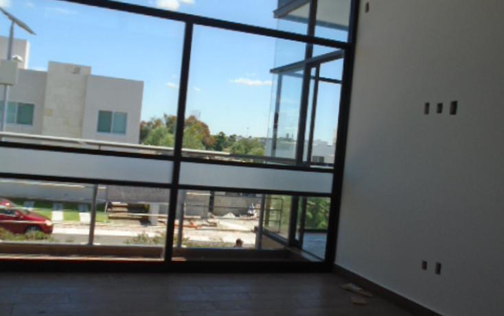 Foto de casa en venta en  , la cima, querétaro, querétaro, 2717949 No. 32