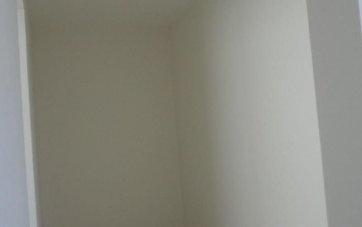 Foto de casa en venta en  , la cima, querétaro, querétaro, 2717949 No. 36
