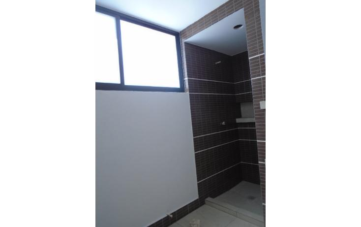 Foto de casa en venta en  , la cima, querétaro, querétaro, 2717949 No. 37