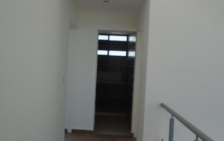 Foto de casa en venta en  , la cima, querétaro, querétaro, 2717949 No. 38