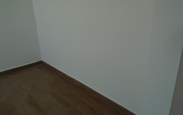 Foto de casa en venta en  , la cima, querétaro, querétaro, 2717949 No. 40