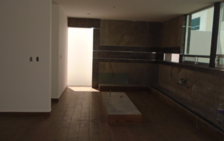 Foto de casa en venta en  , la cima, quer?taro, quer?taro, 451611 No. 08