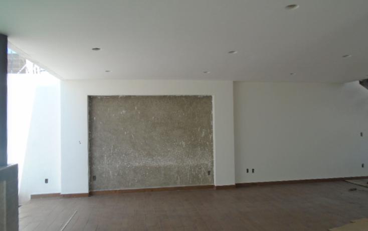 Foto de casa en venta en  , la cima, quer?taro, quer?taro, 451611 No. 11