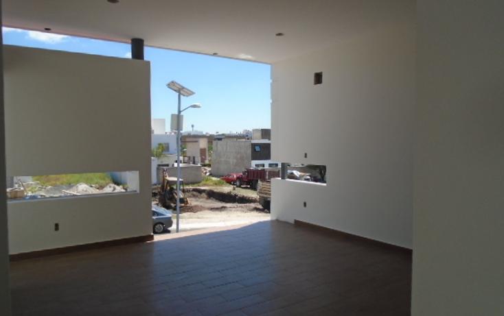 Foto de casa en venta en  , la cima, quer?taro, quer?taro, 451611 No. 15