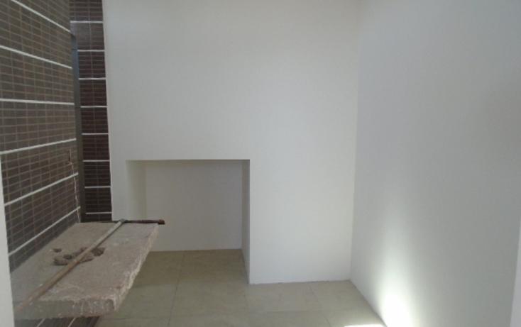 Foto de casa en venta en  , la cima, quer?taro, quer?taro, 451611 No. 18